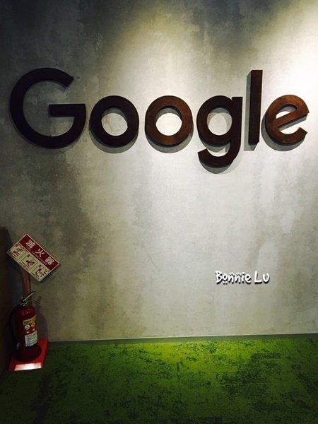 googleGoogle cafe_3643-022
