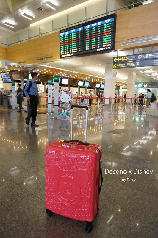 deseno-disney-23
