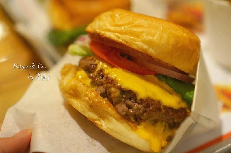 burgerco-7