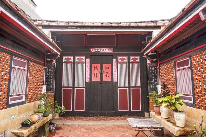 kinmenhotel-39