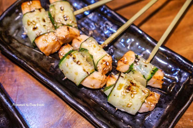 taichungfood-32