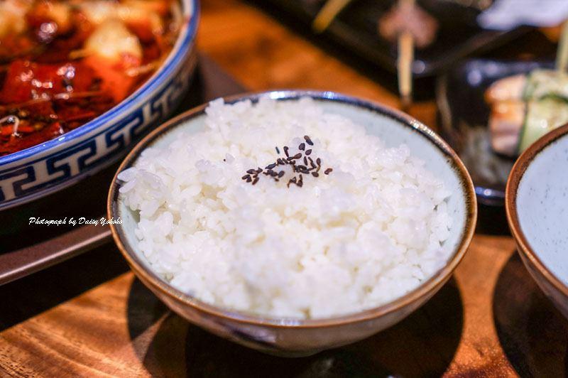 taichungfood-37