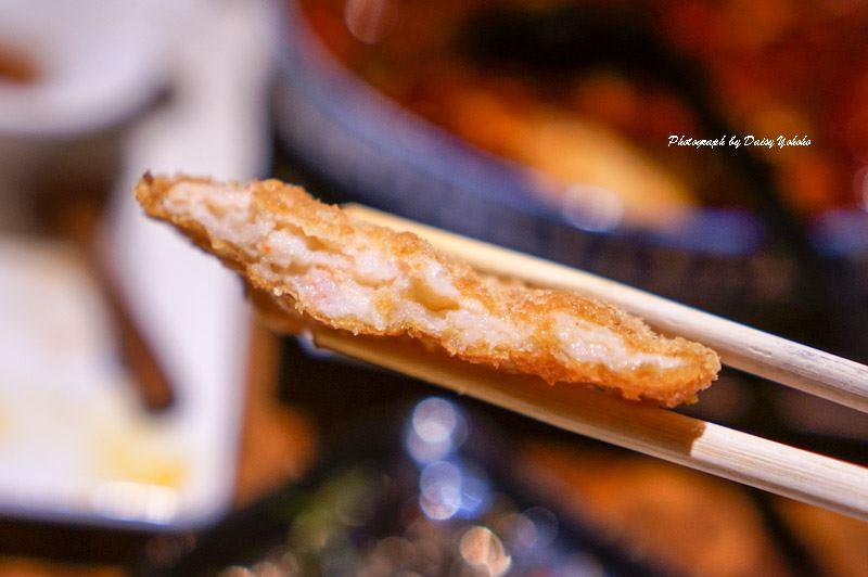 taichungfood-39