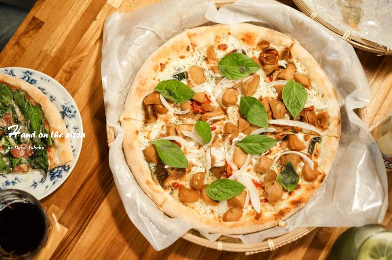 handonpizza-44