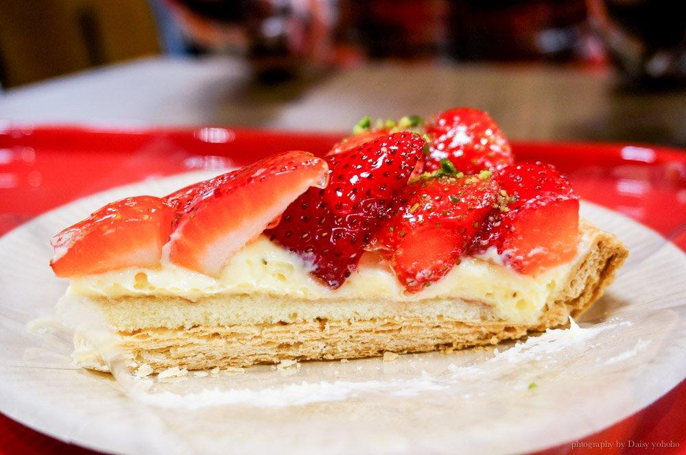 fruitscake-factory-8