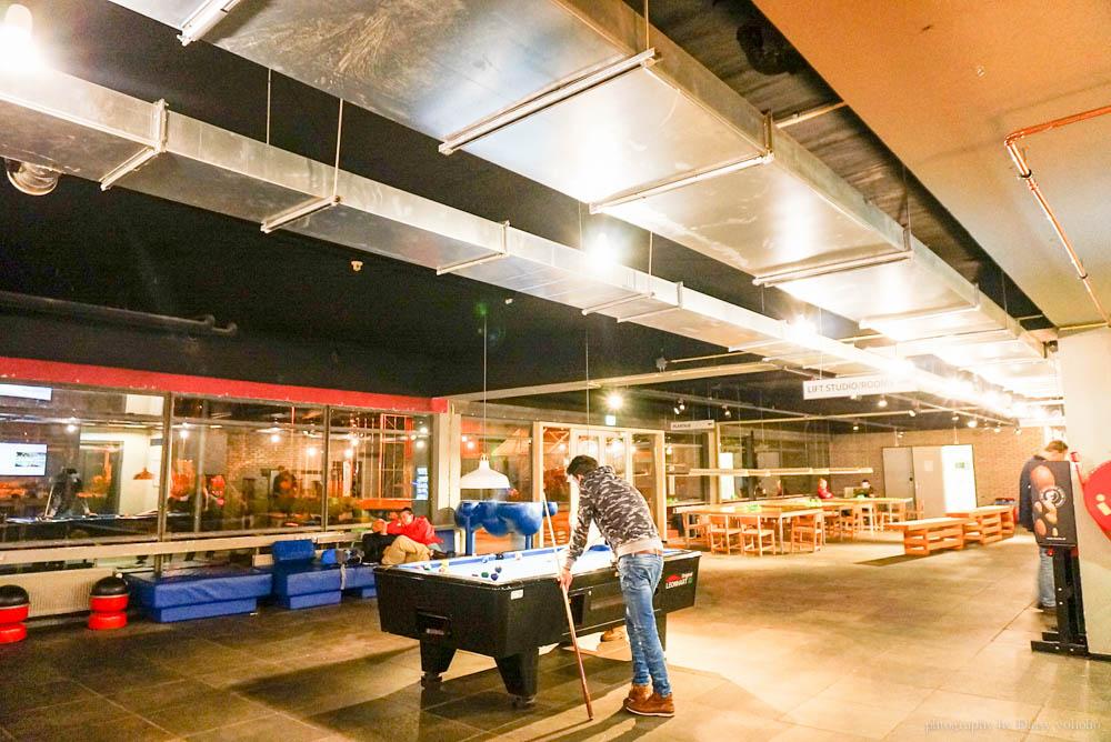 wow-hostel,阿姆斯特丹,青年旅館,背包客棧,便宜住宿,歐洲,背包客住宿,荷蘭住宿,Amsterdam,歐洲之旅,環遊歐洲