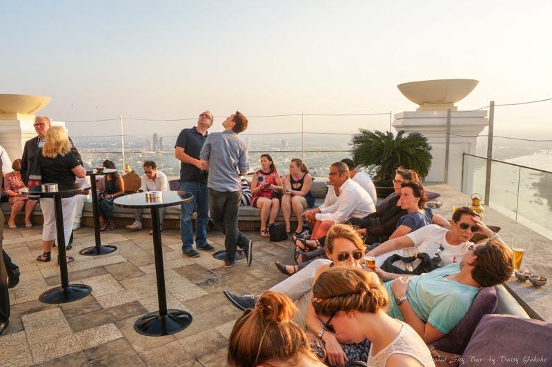 63f sirocco sky bar. Black Bedroom Furniture Sets. Home Design Ideas