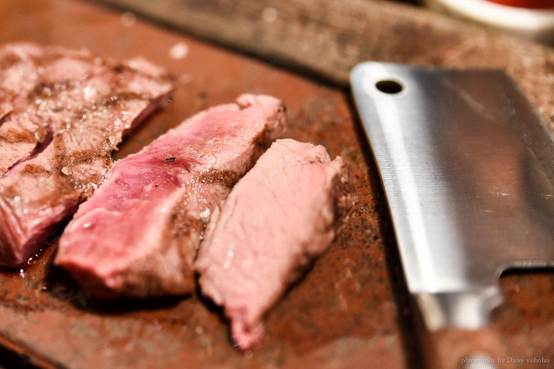 倫敦美食, 10磅牛排, 十磅牛排, 倫敦必吃, 英國自由行, 英國自助, 倫敦自助旅行